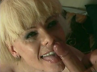 Tranny movie 9