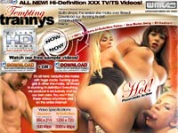 Welcome to Tempting Trannys the hottest and newest HIGH DEF tranny site on the net!!!